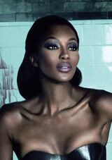 Naomi-campbell-photos-from-taschen-magazine-winter-2013-2014 1