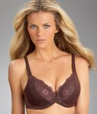 Brooklyn-Decker-lingerie-28273964-1600-1882