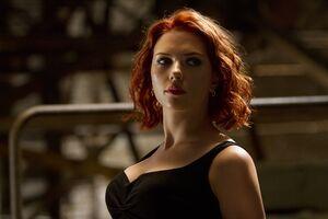 The-avengers-black-widow-scarlett-johansson-image