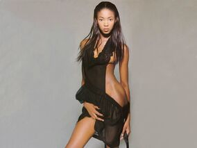 Naomi-campbell-picture