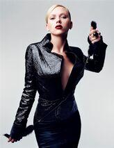 Scarlett 47