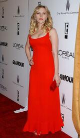 Scarlett Johansson 60116a1johanssonbgr01