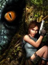 1. Tomb Raider Anniversary 2
