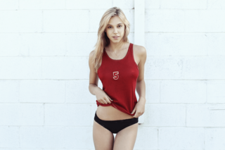 Alexis-Ren-Should-Be-On-Your-Radar-29