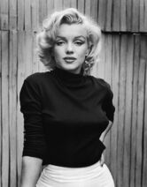 My week with marilyn monroe 614440560 938x