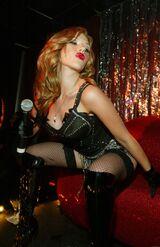 Scarlett Johansson 001