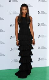 Best-dressed-naomi-campbell-london-e1373401847639
