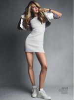 Candice-Swanepoel-Vogue-Australia-04