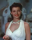 220px-Rita Hayworth in Blood and Sand trailer zpsc5920702