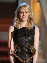 EMMA-STONE-at-Spike-Tvs-6th-Annual-Guys-Choice-Awards-in-Los-Angeles-11