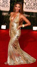 2007-01-16-Beyonce-Knowles-36