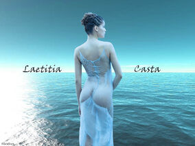 Laetitia+Casta+131+1024x768