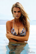 Z12834 brooklyn-decker-para-el-calendario-de-la-revista-sports-illustrated