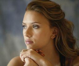 Scarlett Johansson 0003
