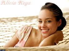 Alicia-Keys-alicia-keys-20685570-1600-1200