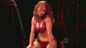 Alicia witt two and a half men s06e05 yBrp87p.sized
