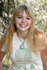 Aimee Teegarden7Caimee-teegarden00009