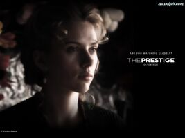 Film-2006-The Prestige-Poster1