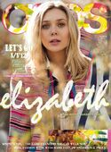 2012-03-Elizabeth-Olsen-Asos-March-2012-01