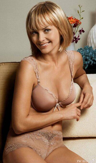 Izabella scorupco lingerie2 lg