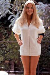 Cheryl-Ladd-charlies-angels-tv-13114524-395-594