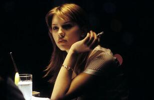 2003-MM-DD-Lost In Translation-Scene2