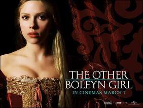 2008-MM-DD-The Other Boleyn Girl-Poster1