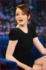 Emma-Stone-Late-Night-With-Jimmy-Fallon-9-15-2010-03