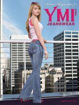 Aimee-teegarden-ymi-jeans-2008-0