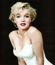 Annex - Monroe, Marilyn NRFPT 049