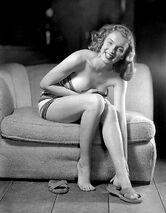 Marilyn-monroe-erotismo-y-cinefilia-50-aniversario-10