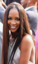 Naomi Campbell Cannes cropped