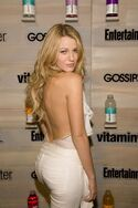 BlakeLively-pics-2011-pictures-bio-hot-13