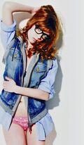 Lea seydoux by hunterenchanted-d3d4ujp