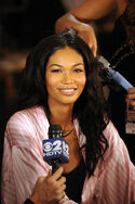 800px-ChanelIman