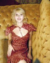 Scarlett Johansson johansson103