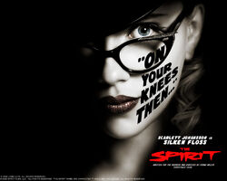 Film-2008-The Spirit-Poster1
