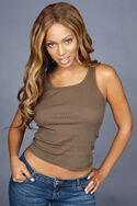 Beyonce-knowles-hairstyles-picture-002f