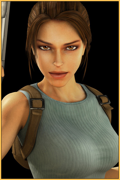 Portrait-Lara-Croft