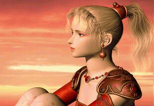 Final Fantasy VI 103