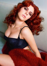 Scarlett-johansson-red-hair
