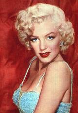 Marilyn-Monroe-marilyn-monroe-15181395-1775-2560
