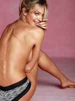 Candice-swanepoel-victorias-secret-valentines-day-2011-photoshoot-main