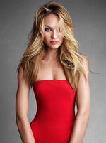 Candice-vogue-shoot5
