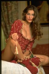 968full-laetitia-casta