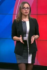 PatriciaVenegas008