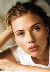 Scarlett-in-Vogue-UK--2006-scarlett-johansson-251059 500 718