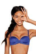 Chanel-Iman-PINK-Victorias-Secret1