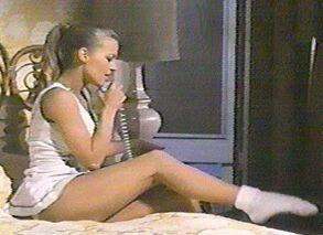 Cheryl-Ladd-fabulous-female-celebs-of-the-past-10820786-551-400