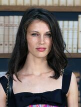 Marine-vacth-at-chanel-haute-couture-fall-winter-2019-2020-collection-show-in-paris-07-02-2019-0